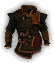 Tw2_armor_heavyelvenarmor.png