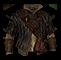 Tw2_armor_heavyleatherjacket.png