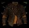 Tw2_armor_robustleatherjacket.png