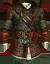 Tw2_armor_vranarmor.png