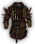 Tw2_armor_ysgitharmor.png