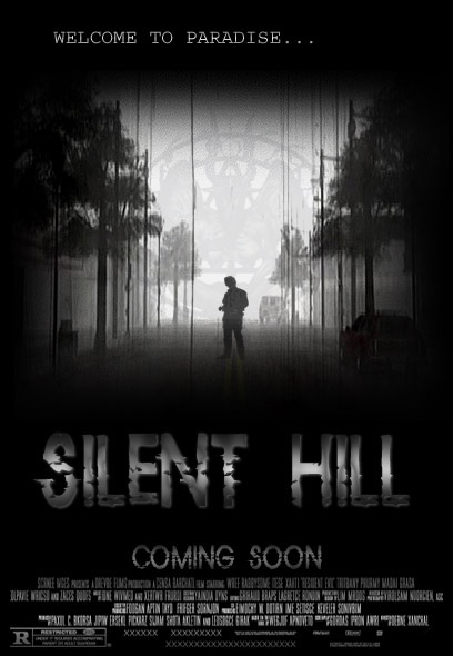 Silent_Hill_the_movie_poster.jpg