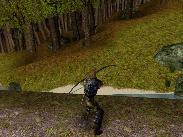 Лук - снайпер (2).jpg
