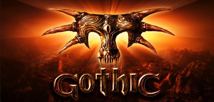 Готика 1 - Gothic 1 Общее обсуждение.png