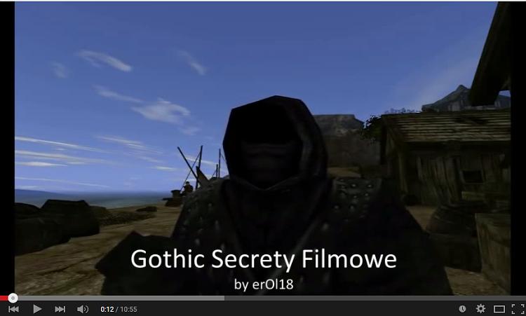 Готика 2 - Видеопособие по чит-режиму марвин.png