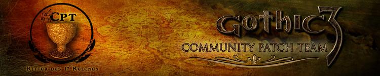 Готика 3 - Интервью с Community Patch Team.png