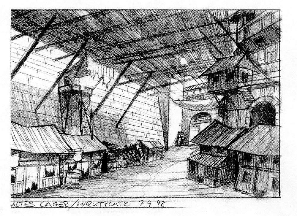 Торговая площадь Старого Лагеря.jpg