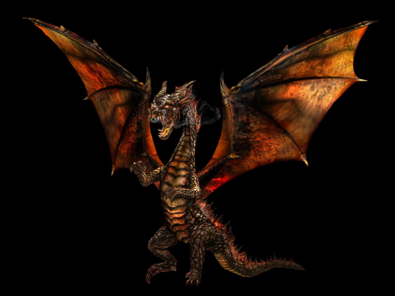 Огненный дракон.jpg