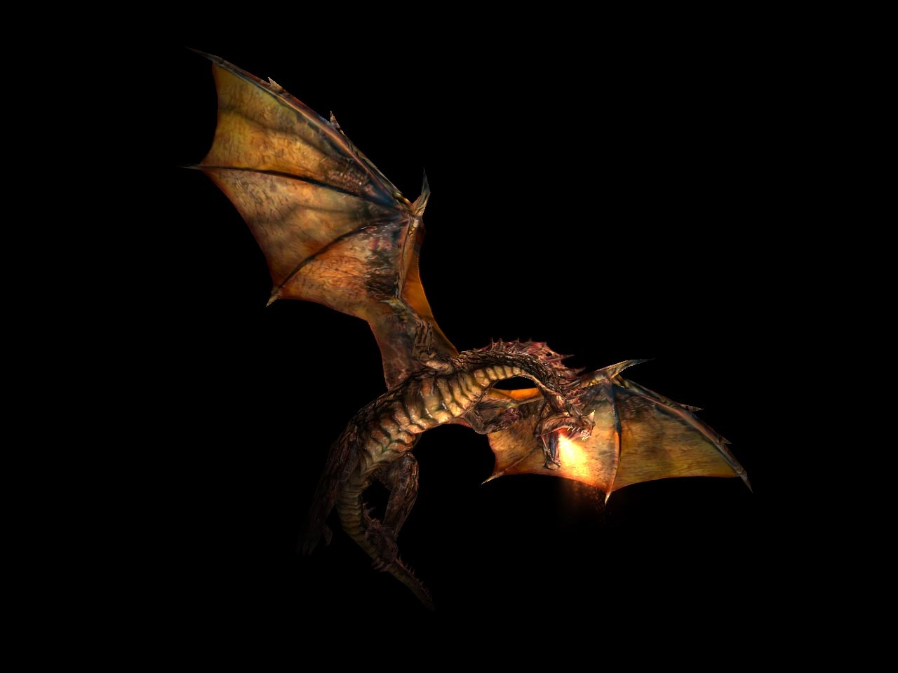 Парящий Огненный дракон.jpg