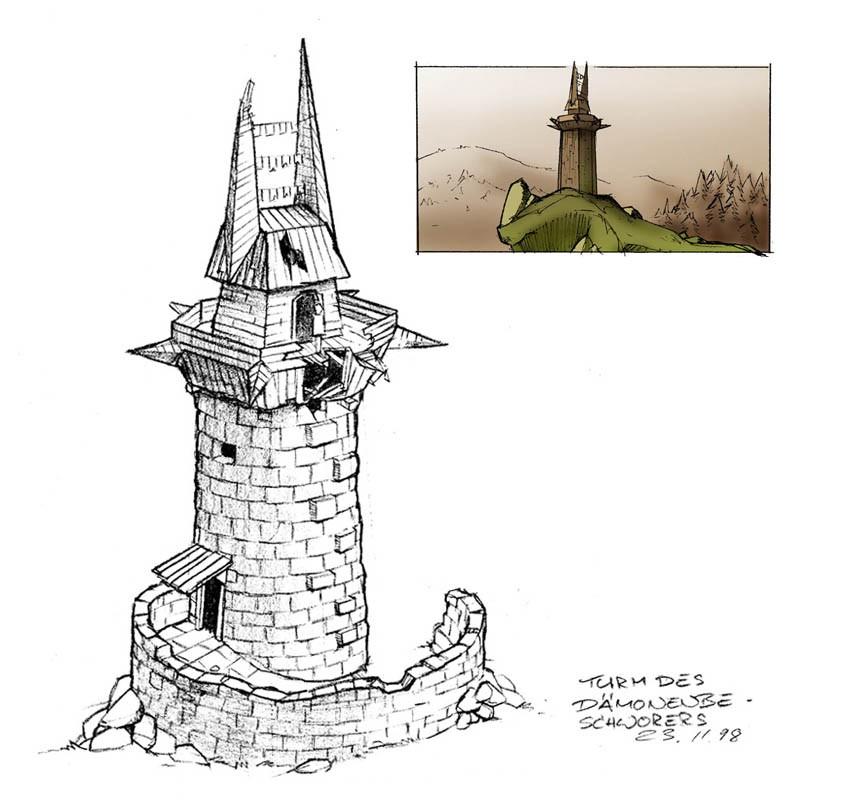 Башня некроманта.jpg