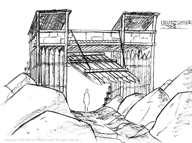 Крепостные ворота.jpg