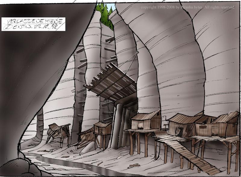 Поселение в ущелье.jpg