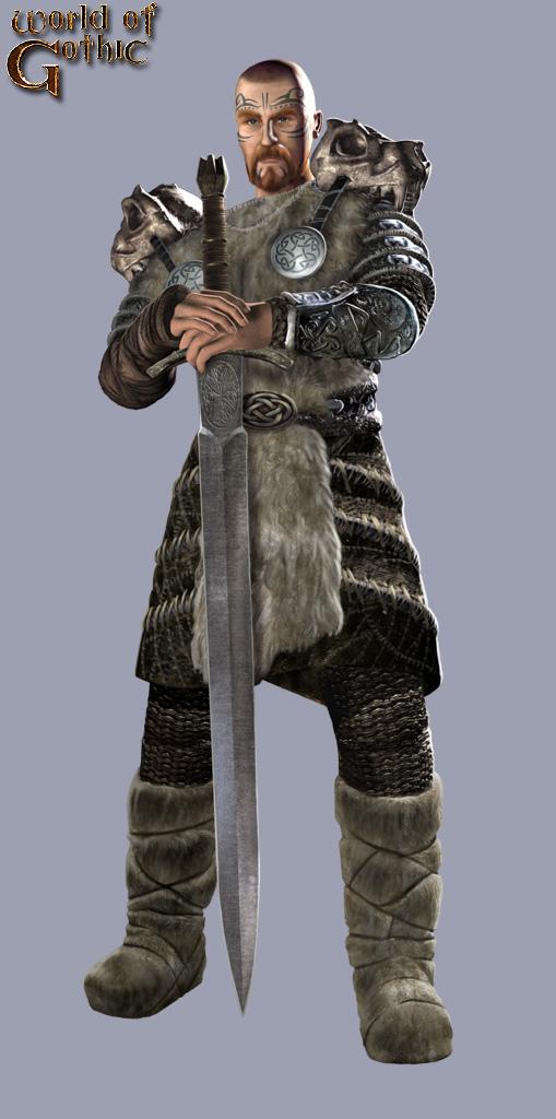 Нордмарец с мечом.jpg