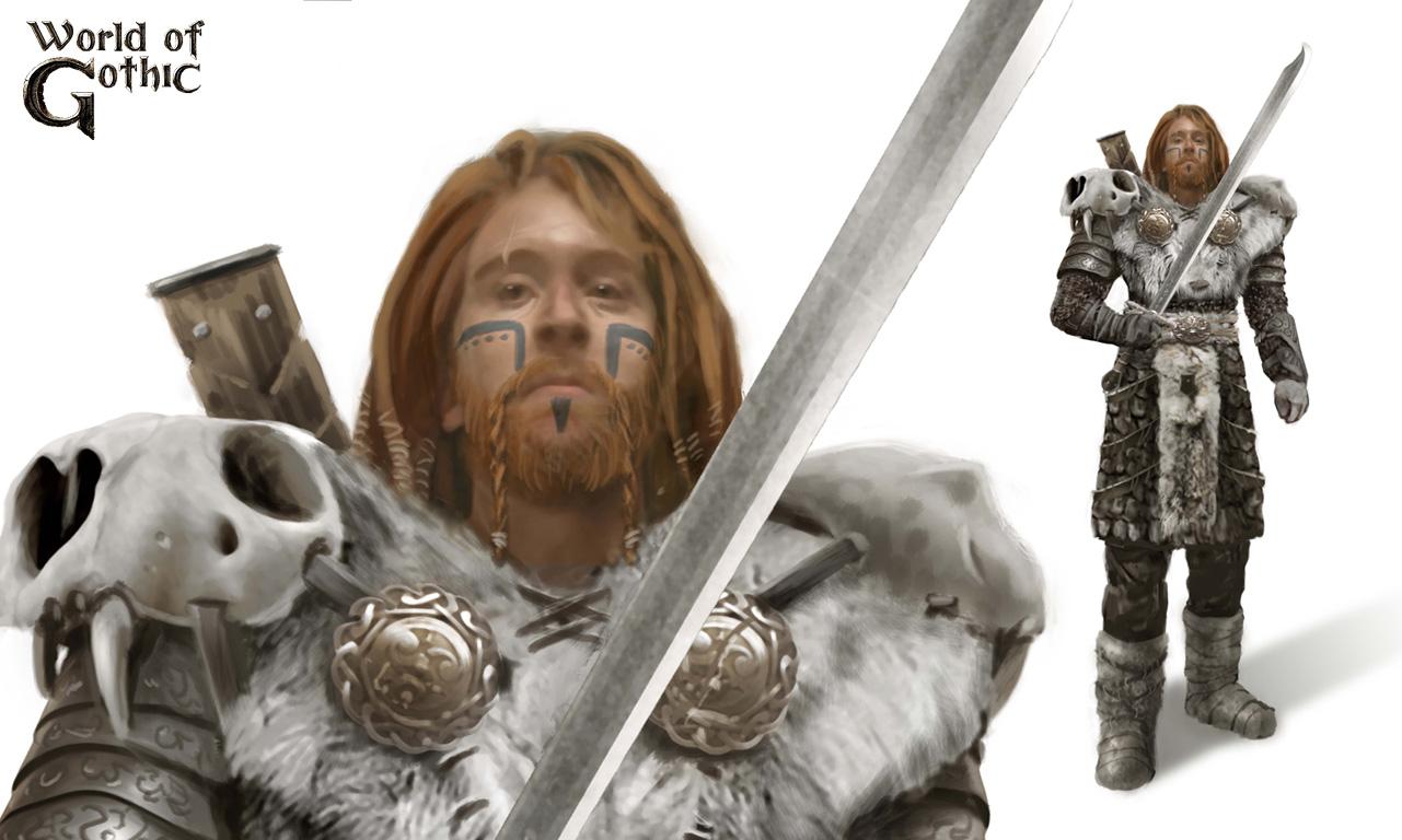 Нордмарский воин.jpg