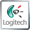 TechFAQ_03_Logitech_07.png