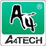 TechFAQ_03_A4Tech_08.png