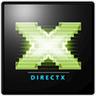 TechFAQ_03_DirectX_11.png