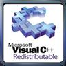 TechFAQ_03_VSC_12.png