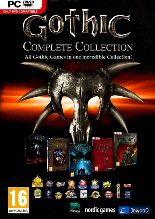 Издания нашей любимой игры..png