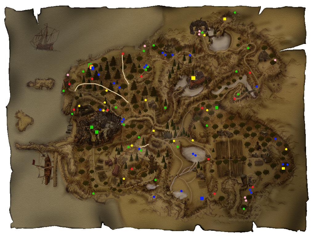 КартаТрав.png