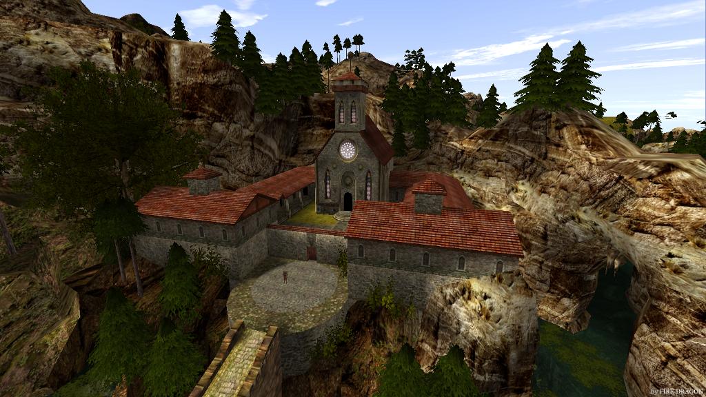 Монастырь Северные земли.jpg