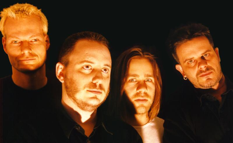Gothic Interview (1999) - Интервью о Готике (1999).jpg