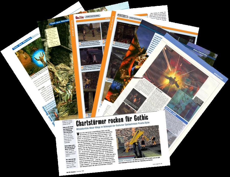 Забугорные издания игры, пресса....png