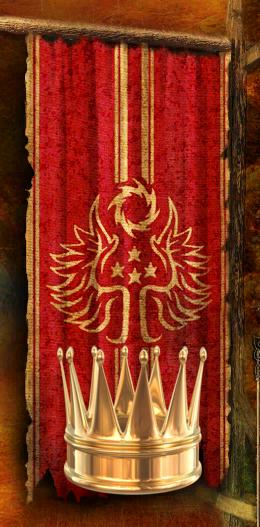 Короли Миртаны.jpg
