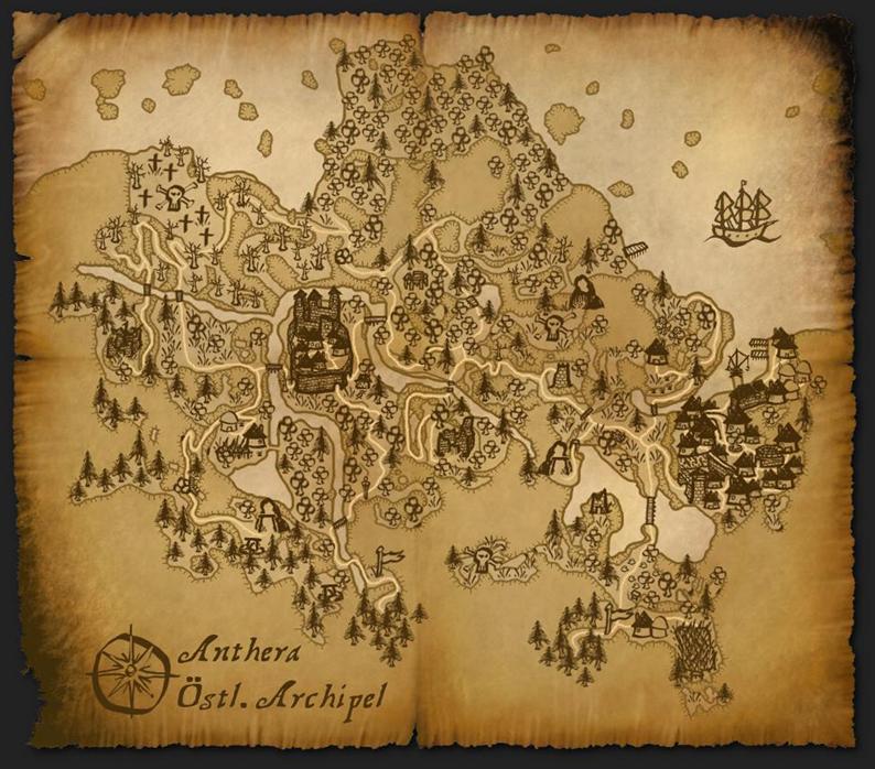 Карта-s.jpg