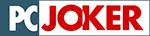 PCJoker_Logo.png