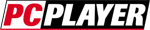 PCPlayer_Logo.png