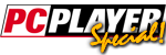 PCPlayerSpecial_Logo.png