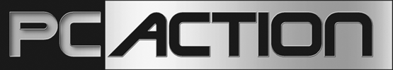 PC_Action_Logo.png