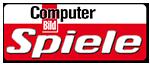 Computer-Bild-Spiele-Logo.png