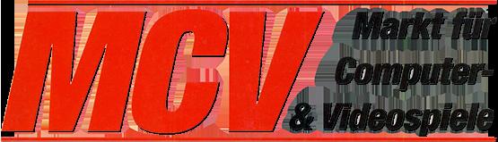 MCV.png