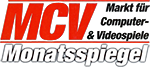 MCV_MS_Logo.png
