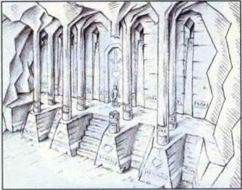 храм-1.png