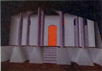 храм-2.png