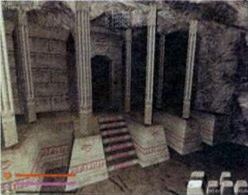 храм-3.png