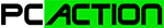 PCAction_Title.png