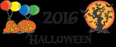 halloween_2016.png