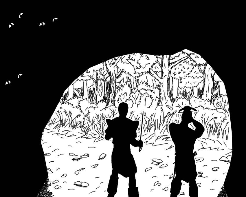 _Пещера_.jpg