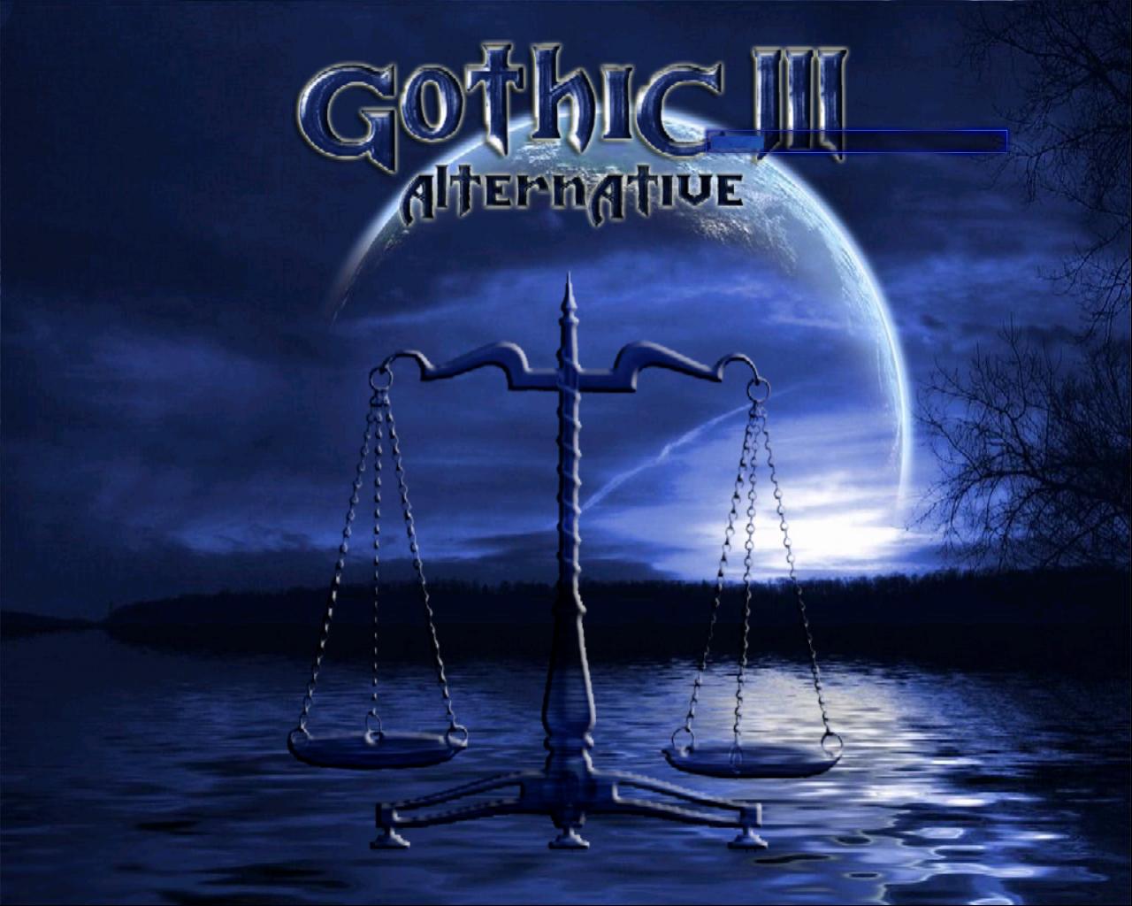 Gothic2 2010-09-17 22-52-28-98.jpg