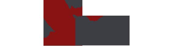 Spine_Logo.png