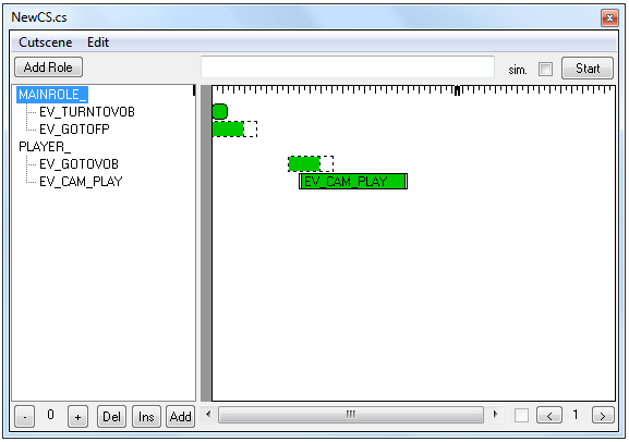 SR_WindowCutsceneSequensor.png