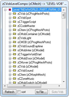 SR_PanelCreateVobObjects.png