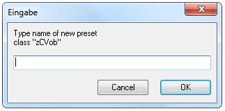 SR_WindowNewPresetName.png