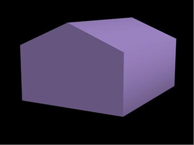 texture_objekt_1.jpg