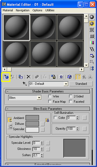 texture_objekt_2.jpg
