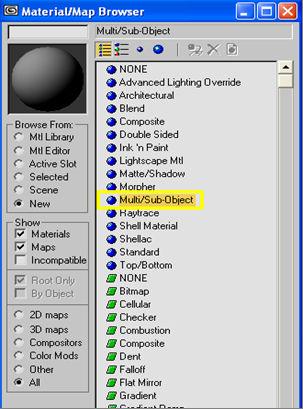 texture_objekt_3.jpg